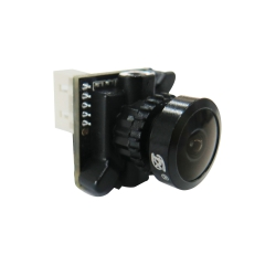 FXT T81 Venus 800TVL NTSC/PAL 16:9 4:3 switchable cmos camera with voltage reading 4.3g