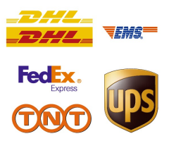Fast Express Shipping Rate